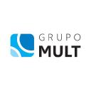 Grupomult.com