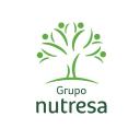 Grupo Nutresa logo icon