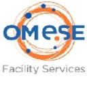 Grupo Omese - Send cold emails to Grupo Omese