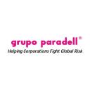 Grupo Paradell Consultores logo