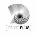 Grupo Plus El Salvador logo