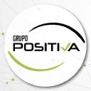 Grupo Positiva logo