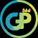 Grupo Premiere 360, S.A. logo