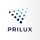 Grupo Prilux logo icon