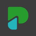 Grupo Provincia S.A. logo