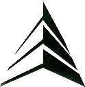 Grupo Proyecta logo icon