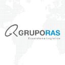 Logística Y Distribución logo icon