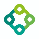 Grupo Redes.net logo