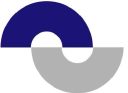 Safamotor Autos Company Profile