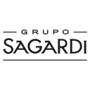 Grupo Sagardi logo icon