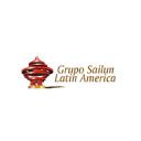 Grupo Sailun Latin America S.R.L. logo