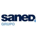 Grupo SANED on Elioplus