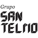Grupo San Telmo logo icon