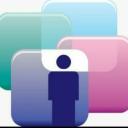 Grupo Singularis S.A. de C.V. logo