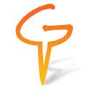Grupos Internet Ltda. logo