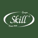 Grupo Skill logo icon