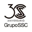 Grupo SSC on Elioplus