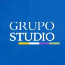Grupo Studio logo icon