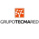 Grupo Tecma Red, S.L. logo