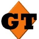 Grupo Tecnosel s.a. logo