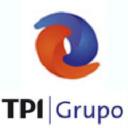 Grupo Tpi logo icon