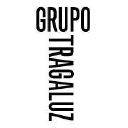 Grupo Tragaluz logo icon