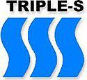 Triple-S Company Logo