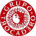 Grupo Trocadero logo icon