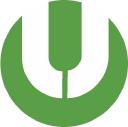 Grupo Unisa A.I.E (Corredurias de seguros) logo