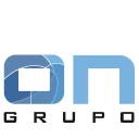 Grupo Vermon SL logo