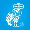 Grupo Verona SAC logo