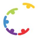 Grupovina logo icon