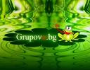 Grupovo logo icon