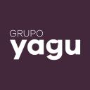 grupoyagu.com logo icon