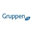 Gruppen it on Elioplus