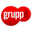 Gruppit.com logo