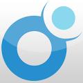 Gruppo360 srl logo