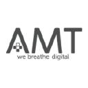AMT Services on Elioplus