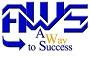 Gruppo AWS srl logo