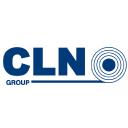Cln Group logo icon