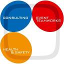 Gruppo CMB logo