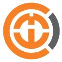 Gruppo CMT logo