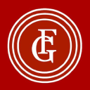 Gruppo Festa s.r.l. Piattaforme aeree | Matera logo
