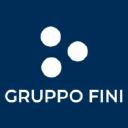Gruppo Fini logo icon