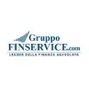Gruppo Finservice logo icon
