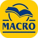 Gruppo Macro logo icon