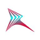 Gruppo Roncaglia logo icon