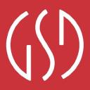 Gruppo Ospedaliero San Donato logo icon