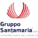Gruppo Santamaria S.p.A. logo