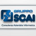 Gruppo SCAI, System integration logo